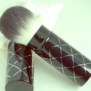 Other - Elegant makeup powder & Blusher